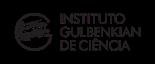 IGC_logo